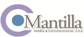 logo-mantilla-web