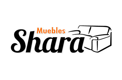 muebles-shara